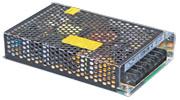开关电源-YK-S-5V系列