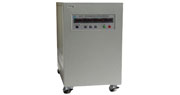 单相变频电源-YK-BP80系列