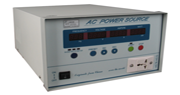 单相变频电源-YK-BP80005 / YK-BP8001 / YK-BP8002