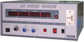 变频电源-YK-BP81005/YK-BP8101/YK-BP8102