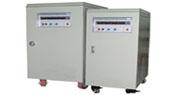 变频电源-YK-BP81单进单出系列