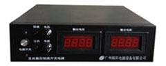 可调稳压恒流开关电源-YK-AD15100
