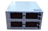 可调稳压恒流开关电源-YK-AD-D两路输出系列