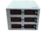 可调稳压恒流开关电源-YK-AD-T三路输出系列