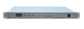 通信电源-YK-AD4810/YK-AD4810A1I