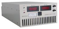 可调稳压恒流开关电源-YK-AD22020