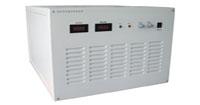 可调稳压恒流开关电源-20KW-100KW系列