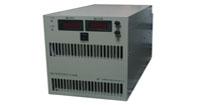 可调稳压恒流开关电源-10KW-20KW系列