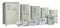 全自动交流稳压电源-YK-SVC系列