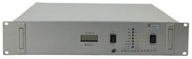 直流变换电源-YK-DD220S4830
