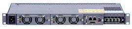 嵌入式通信电源系统-1U-48V60A