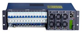 嵌入式通信电源系统-3U-48V90A
