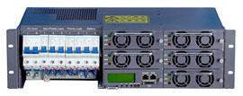 嵌入式通信电源系统-3U-48V150A